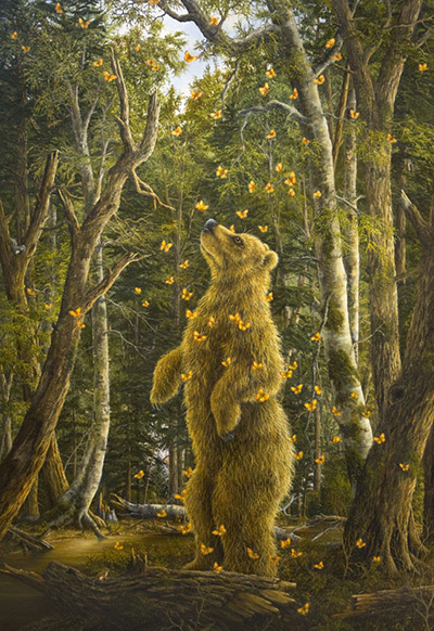 The-Golden-Bear-Robert-Bissell